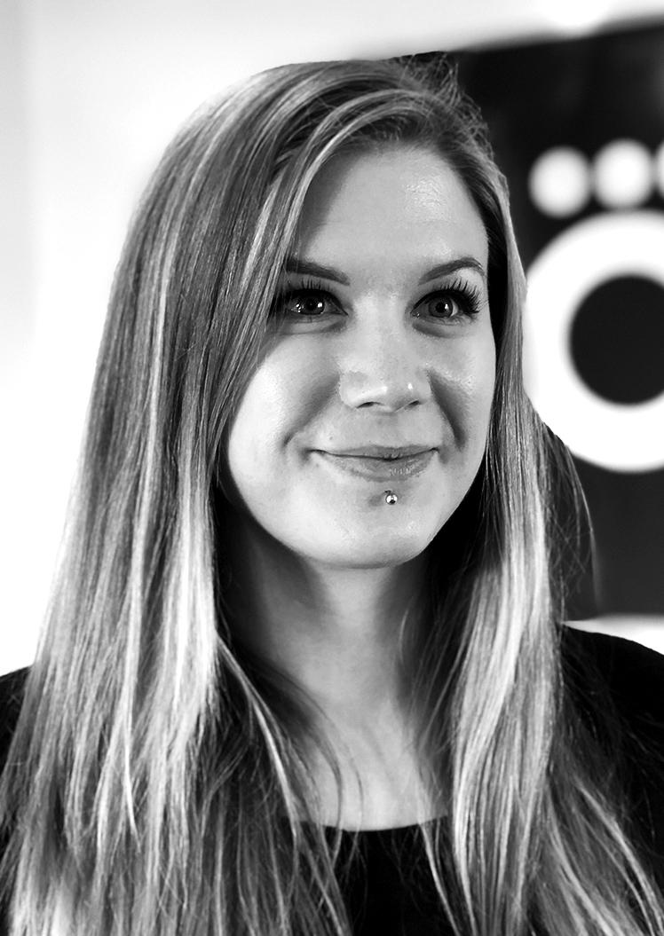 Sophia Utterbäck