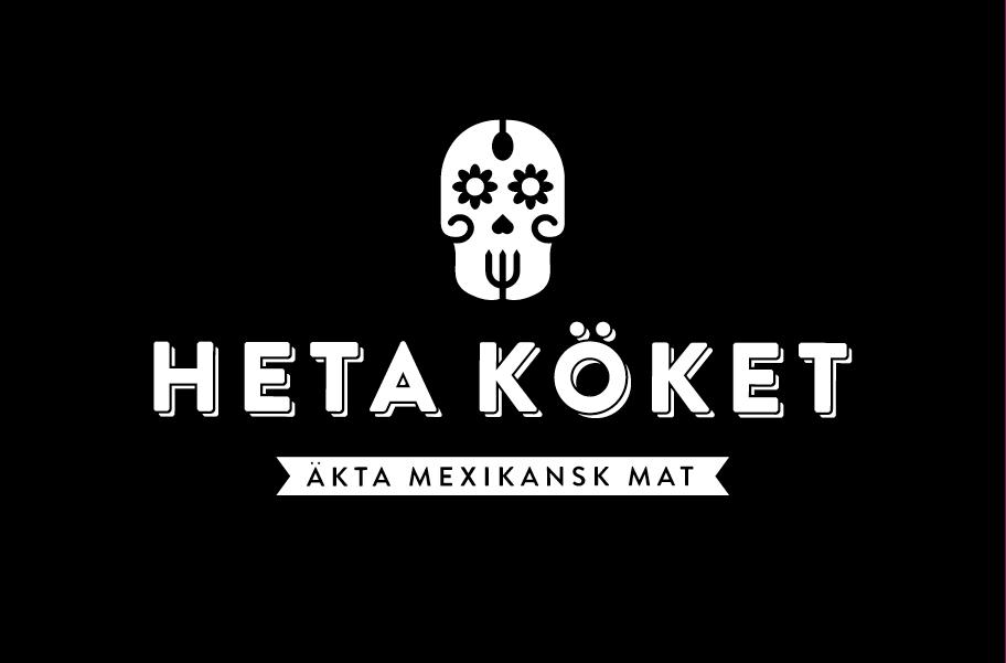 Heta Köket