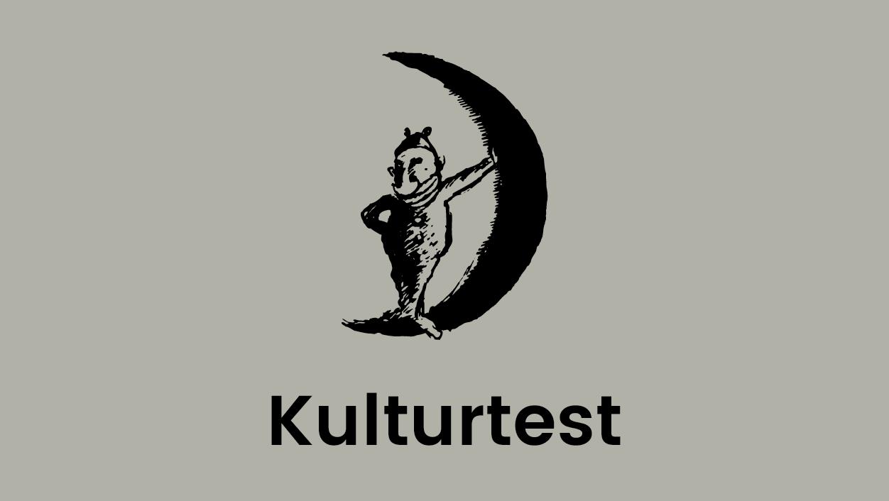 Kulturnatten i Uppsala – Kulturtest