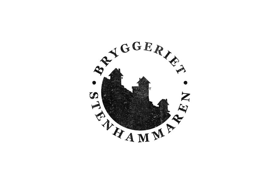 Bryggeriet Stenhammaren