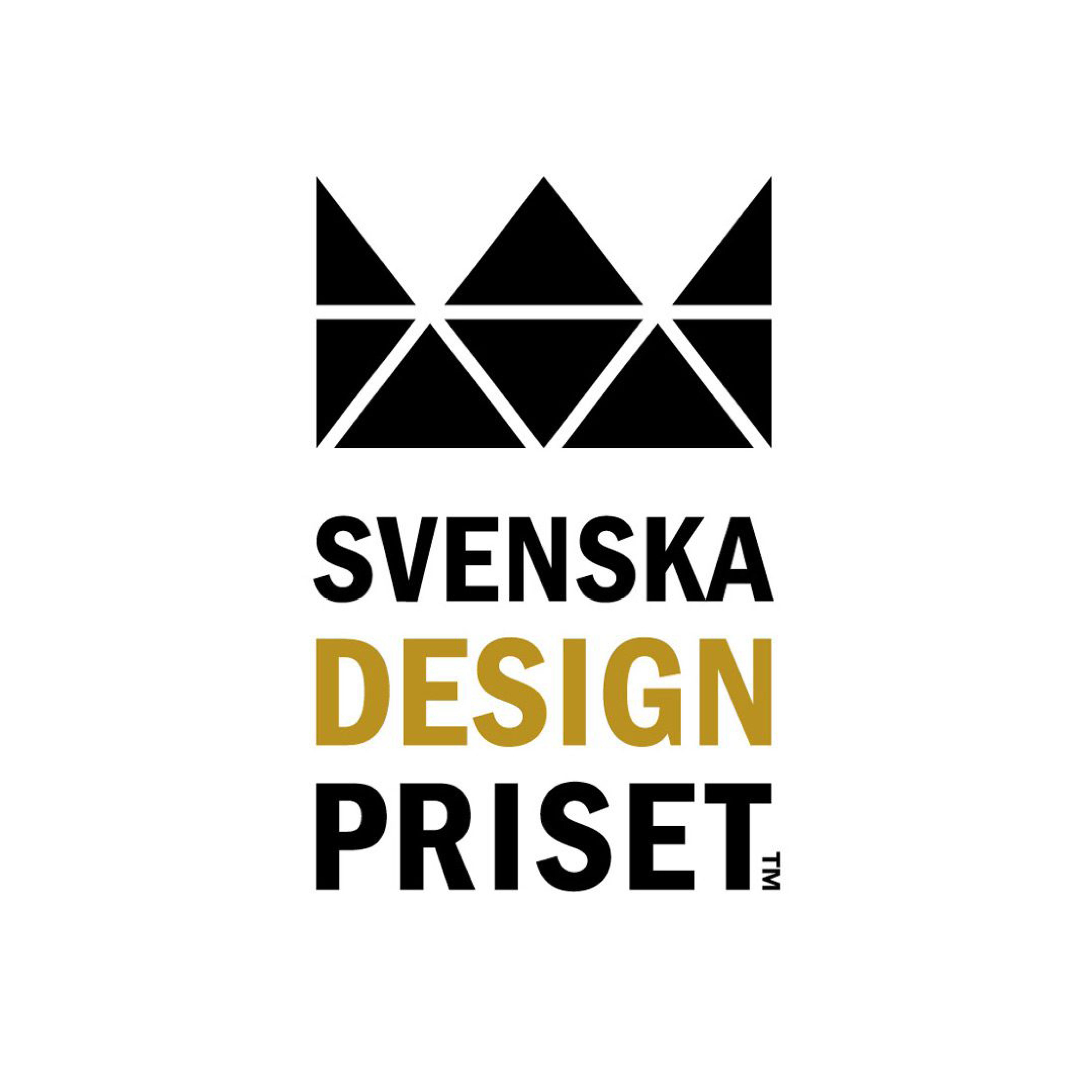 Södra tornet är nominerad till Svenska designpriset